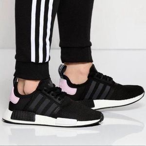 Adidas NMD R1 Nomad Women's 9 Casual RUNNING Shoes